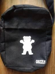 Título do anúncio: Bag Grizzly