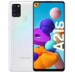 Celular Samsung Galaxy A21S SM-A217M Dual Chip 32GB 4G<br><br>