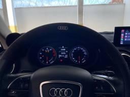 Título do anúncio: Audi A3 1.4TFSi 2014/15