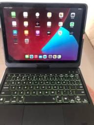 Título do anúncio: iPad Air 4° geração