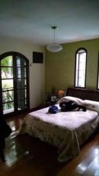Título do anúncio: Casa à venda, 215 m² por R$ 790.000,00 - Serra Grande - Niterói/RJ