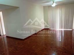 Título do anúncio: Apartamento para Locação em Rio de Janeiro, Grajaú, 2 dormitórios, 1 suíte, 3 banheiros, 1