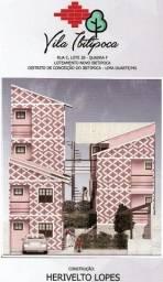 Título do anúncio: Ref.: 1012 - Chalé com 01 quarto em condomínio para venda em Ibitipoca MG