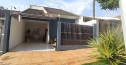 Título do anúncio: Casa à venda, Parque Residencial Tuiuti, Maringá, PR