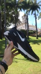 Título do anúncio: Tênis Nike air MAX