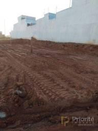 Título do anúncio: Terreno para Venda em Presidente Prudente, Novo Prudentino
