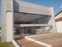 Título do anúncio: Loja para alugar, 207 m² por R$ 15.000,00/mês - Jardim Walkíria - São José do Rio Preto/SP