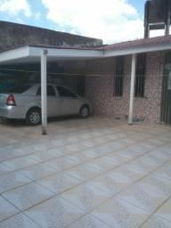 Vendo Casa na Transcoqueiro ( UNA ) Conjunto Guarumã