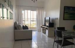 Título do anúncio: Apartamento para venda possui 67,50 metros quadrados com 2 quartos em Pico do Amor - Cuiab
