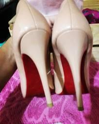 Sapato Scarpin n°39