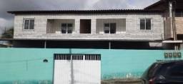 Título do anúncio: Alugo casa com 2 quartos em Camaragibe