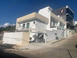Título do anúncio: Ref.: 6095 - Linda Casa de 02 quartos com suíte a venda no São Pedro em Juiz de Fora