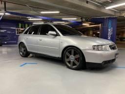 Título do anúncio: Vendo Audi A3 T original