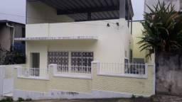 Título do anúncio: Excelente casa de Vila em Pavuna
