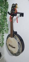 Título do anúncio: Banjo Marquês