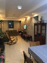 Título do anúncio: Apartamento para venda com 112 metros quadrados com 3 quartos em Centro-Sul - Cuiabá - MT
