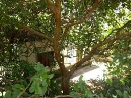 Título do anúncio: Casa 2 Quartos em Maruípe - Terreno de 160m²