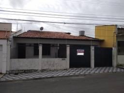 Casa 05 Quartos Na Cohama Locação Comercial ou Residencial