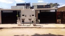Título do anúncio: Casa para venda possui 106 metros quadrados com 3 quartos em Setor Centro Oeste - Goiânia