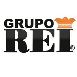 Título do anúncio: Casa com 4 dormitórios à venda, 290 m² por R$ 2.700.000 - Residencial Green Park - Rio Ver