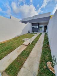 Casa à venda, 98 m² por R$ 180.000,00 - Ancuri - Fortaleza/CE