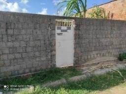 Vende-se casa com terreno em Maranguape 2
