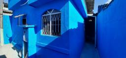 Alugo casa na Piam