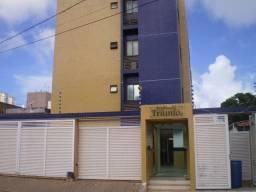 Título do anúncio: Apartamento para Venda em João Pessoa, altiplano cabo branco, 2 dormitórios, 1 suíte, 2 ba
