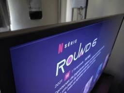 Título do anúncio: Smart Tv  43 polegadas 4K