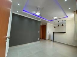 Título do anúncio: Ap decorado - Com armário e ar condicionado - livre de IPTU e condomínio