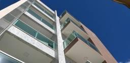 Título do anúncio: Ref.: 2060 - Apartamento Garden com 02 quartos sendo uma suíte a venda no Bairro São Pedro