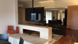Título do anúncio: Residential / Penthouse em São Paulo