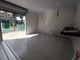 Título do anúncio: Loja para aluguel, São Luiz - Belo Horizonte/MG