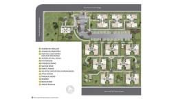 Título do anúncio: Apartamento à venda com 2 dormitórios em Trevo, Belo horizonte cod:AP1121_DE