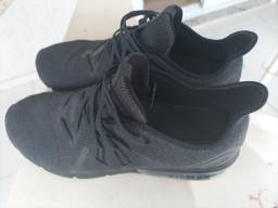 Nike Sequent 43