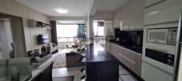 Título do anúncio: Apartamento no Itacorubi