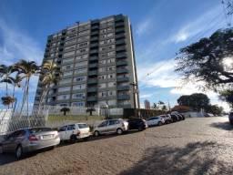 Apartamento no Tuiuti, Condomínio Residencial Baia Blanca
