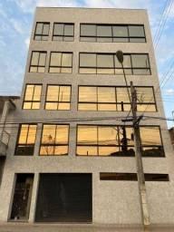 Título do anúncio: Apartamento para alugar com 3 dormitórios em Praia, Itabirito cod:9305