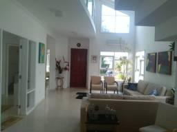 Título do anúncio: Sobrado com 5 dormitórios para alugar, 360 m² por R$ 17.000,00/mês - Riviera - Módulo 19 -