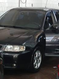 Título do anúncio: Audi A3 2003
