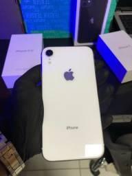IPhone XR 64 GB