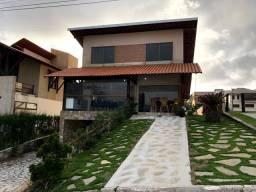Casa Bananeiras 4 quartos - Condominio Caminho da Serra