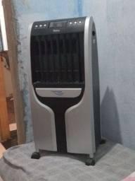 Título do anúncio: Climatizador de ar  da na Philco