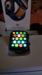 Título do anúncio: Smart Watch 225