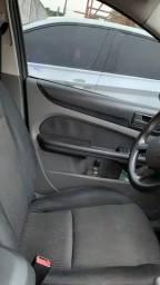 Título do anúncio: Focus hatch sedan 2.0
