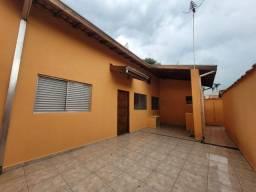 Título do anúncio: Casa com 1 dormitório para alugar, 50 m² por R$ 900,00/mês - Jardim das Indústrias - São J