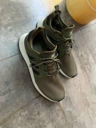 Adidas X_PLR n40