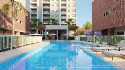 Título do anúncio: Apartamento á venda na Eng Luciano Cavalcante