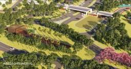 Título do anúncio: Lote/Terreno para venda 605 m2 em condomínio na GO-020 -Grande Goiânia - GO