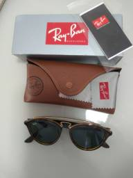 óculos - Ray ban feminino